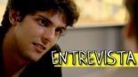 Entrevista - Poster / Capa / Cartaz - Oficial 1