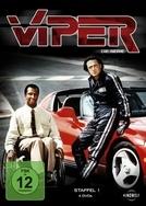 Viper (Viper)