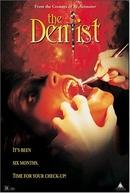 O Dentista (The Dentist)