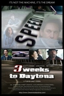 3 Weeks to Daytona (3 Weeks to Daytona)