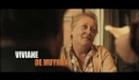 Officiële trailer Tot Altijd