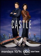 Castle (1ª Temporada) (Castle (Season 1))