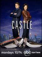 Castle (1ª Temporada)