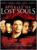 Stories of Lost Souls (Stories of Lost Souls)