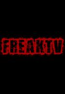 Freak TV (Freak TV)