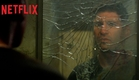 Marvel - O Justiceiro | Trailer oficial 2 [HD] | Netflix