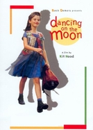 Dancing On The Moon (Dancing On The Moon)
