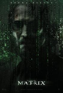 Matrix 4 - Poster / Capa / Cartaz - Oficial 2