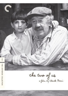 O Velho e o Menino (Le Vieil Homme et l'Enfant)
