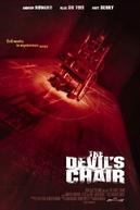 A Cadeira do Diabo