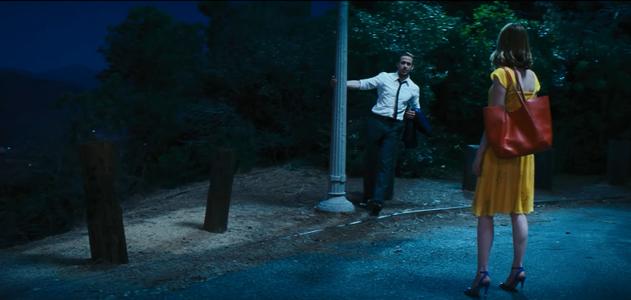 La La Land: Cantando Estações | Filme ganha clipe com John Legend
