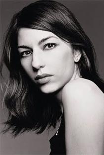 Sofia Coppola - Poster / Capa / Cartaz - Oficial 5