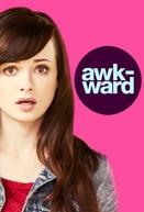 Awkward. (5ª Temporada) (Awkward. (Season 5))