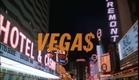 Vega$ TV theme