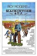 A Grande Amizade (Mackintosh & T.J.)