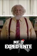 Meio Expediente (Meio Expediente)