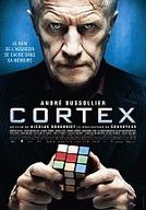 Cortex (Cortex)