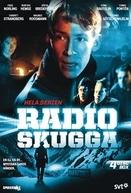 Radioskugga (1ª Temporada) (Radioskugga (Season 1))