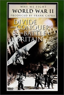 Dividir e Conquistar - Poster / Capa / Cartaz - Oficial 3