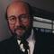 David Perlmutter (I)