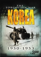 Coréia: A Guerra Esquecida - 1950/1953