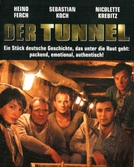 O Túnel (Der Tunnel)