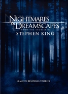 Pesadelos & Paisagens Noturnas (Nightmares & Dreamscapes: From the Stories of Stephen King)