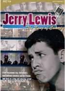Jerry Lewis - O Rei dos Comediantes (Jerry Lewis - König der Komödianten)