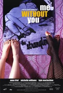 Eu Sem Você - Poster / Capa / Cartaz - Oficial 1