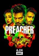 Preacher (3ª Temporada) (Preacher (Season 3))