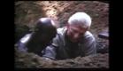 Charcoal Black1972 aka Sunshine Run Trailer