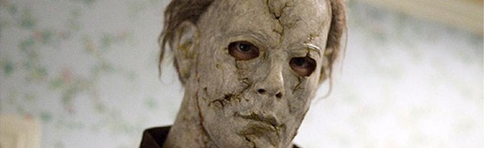 Trash BR: Halloween - O Início: Uma mecanização invejosa