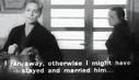 Il Grido (1957) trailer