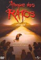 Ataque dos Ratos 2 (Ratten 2 - Sie kommen wieder!)