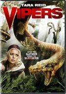 O Ataque das Víboras (Vipers)