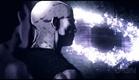 Riddick Motion Comic Debut