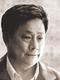 Ding Yu (IV)