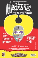 Hedwig & Angry Inch (Off Broadway) (Hedwig & Angry Inch)