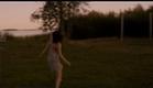 Jag saknar dig 2011 - Trailer