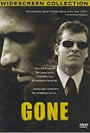 Gone (Gone)