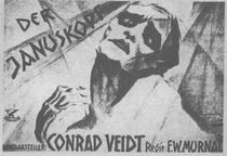 Dr Jekyll e Mr Hyde  - Poster / Capa / Cartaz - Oficial 1