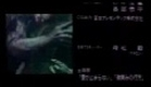 Kamen Rider ZO Abertura