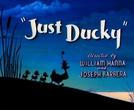 Pato Fracassado (Just Ducky)