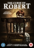 A Maldição de Robert, O Boneco (The Curse of Robert the Doll)