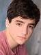 Jake Goldberg