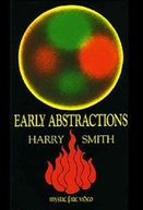 Early Abstractions (Early Abstractions)