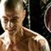Astro de Lost está irreconhecível no primeiro trailer do suspense Alex Cross - Notícias de cinema - AdoroCinema