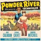 Honra Sem Fronteiras (Powder River)