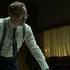 Minissérie Chernobyl estreia em maio no canal HBO