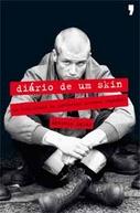 Diário de um Skin (Diario de un Skin)